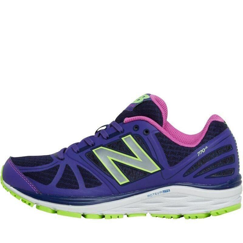 New Balance running course women's shoes