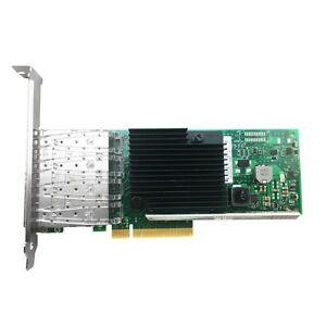OEM-Intel-x710-da4-Ethernet-Converged-Network-Adapter-FH-x710da4fh
