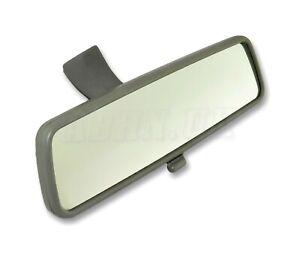 Vw-Polo-6n-Golf-3-CADDY-96-03-Galaxy-Sharan-Rear-View-Mirror-7m3857511b