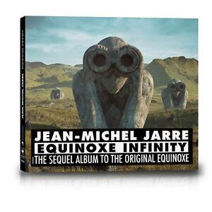 JEAN-MICHEL-JARRE-EQUINOXE-INFINITY-CD-NEW