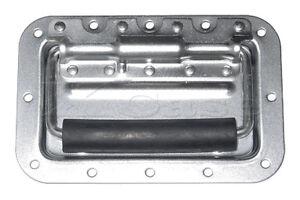Medium-ATA-Flight-Road-Rack-Case-Recessed-Handle-Zinc