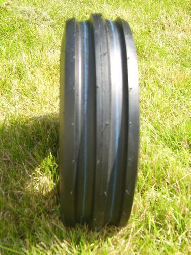 Schlauch 4.00-19 2 Reifen 4.00-19 AS Front Reifen 400-19  Ackerschlepper 3 RIB