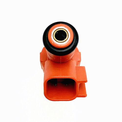 4X OEM Upgrade Fuel Injector 0280156010 for 01-04 Mazda B2300 Ford Ranger 2.3L