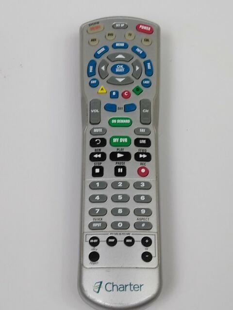 Noir Fiche en M/étal TV-Fiche /à TV-Douille Analogique Num/érique deleyCON 3,0m TV C/âble DAntenne Coaxial C/âble 4K Ultra HD UHD 1080p HDTV Full HD