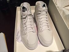 NikeLab X Dsm Dunk High White Size 11 DS With NDC Nike.com Receipt Athletic Snea