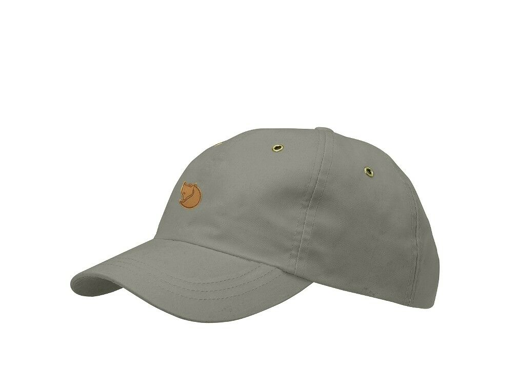 Fjäll Räven Helags Cap Fog | New Product 2019