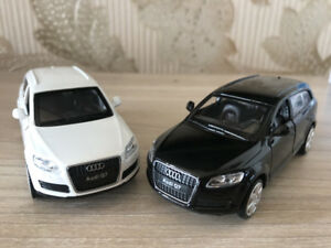 CAIPO-1-43-Audi-Q7-SUV-Alloy-Car-Model-Kids-Toy-Vehicles