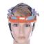 2PCS-Cotton-Sweatband-Sweat-Band-Replacement-For-Hard-Hat-Cap-Welding-Helmet miniature 1