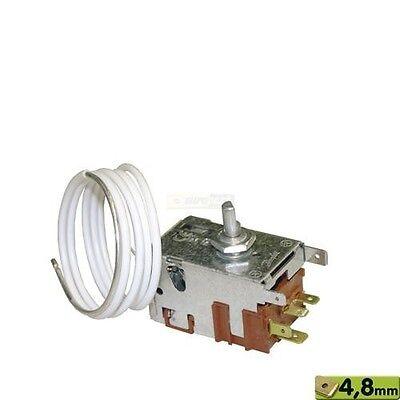 Thermostat Danfoss 077B5223 AEG Juno 242502127 Ersatz K59L2635 Quelle 01011516