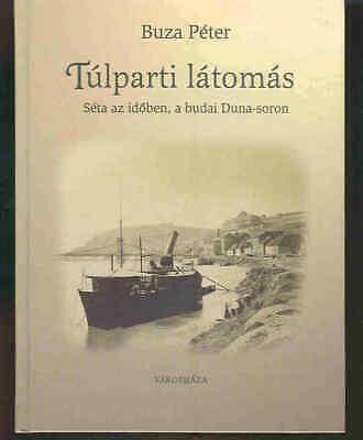 100. látomás)