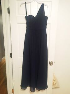 outlet here Alfred Angelo Bridesmaid Dress Style# 7243 New ...