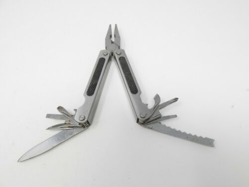 Usually ships within 12 hrs!!! Winchester Multi-Tool /& Pliers Various