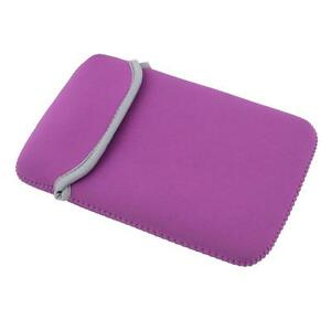 Purple-9-7-034-inch-Soft-Neoprene-Sleeve-Case-for-Ipad-Ipad-2-Protection
