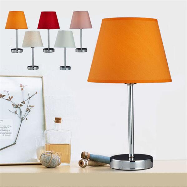 Bedside Desk Floor Light Lus Hover To Zoom