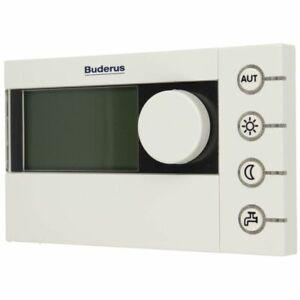 Buderus-Controleur-D-039-Espace-RC35-1-Ems-V4-8718593305
