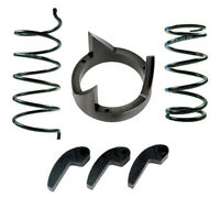 Speedwerx Hypershift Clutch Kit Arctic Cat Zrt 800 1995-2001 -stock Or Piped