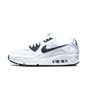 NIKE Nike Air Max 90 Lifestyle Running