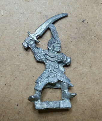 Warhammer Disciples of The Red Redemption Unpainted Multi Listing OOP