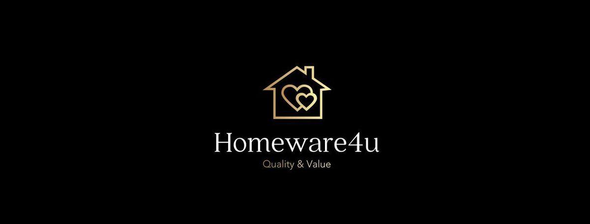 homeware4ustore
