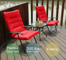 Prime Rocky Ridge Outdoor Furniture Folding Side Table Red For Forskolin Free Trial Chair Design Images Forskolin Free Trialorg