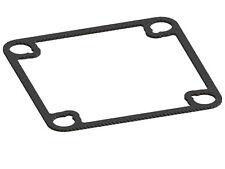 Lynx Blade Inductrix Square Shape Carbon Frame Stiffener LX1965