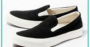 6636d79fbd4f Converse Deck Star 67 Slip.. Black  White.. Youth 3 or Women 5 ...