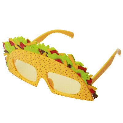 ND/_ 1Pc Funny Costume Party Eyewear Glasses Bat Hands Masquerade Eyeglasses Sa