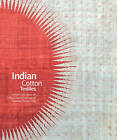 Indian Cotton Textiles: Seven Centuries of Chintz from the Karun Thakar Collection by John Guy (Hardback, 2015)