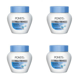 Happens. ponds facial creams