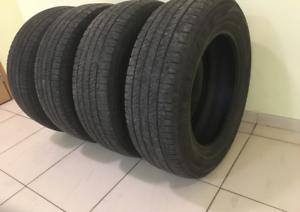 Geolandar-225-65-r17-g91-tires-1-Pcs