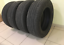 Geolandar-225-65-r17-g91-tires-1-Pcs miniature 1