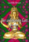 Der unbekannte Gott 2 von Laurids Bruun (2014, Taschenbuch)