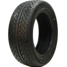 2 New Lexani Lx Thirty 25530zr30 Tires 2553030 255 30 30