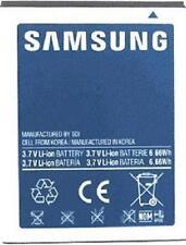 NEW OEM SAMSUNG Stratosphere SCH-i405 Galaxy Metrix 4G i405U EB505165YZ BATTERY