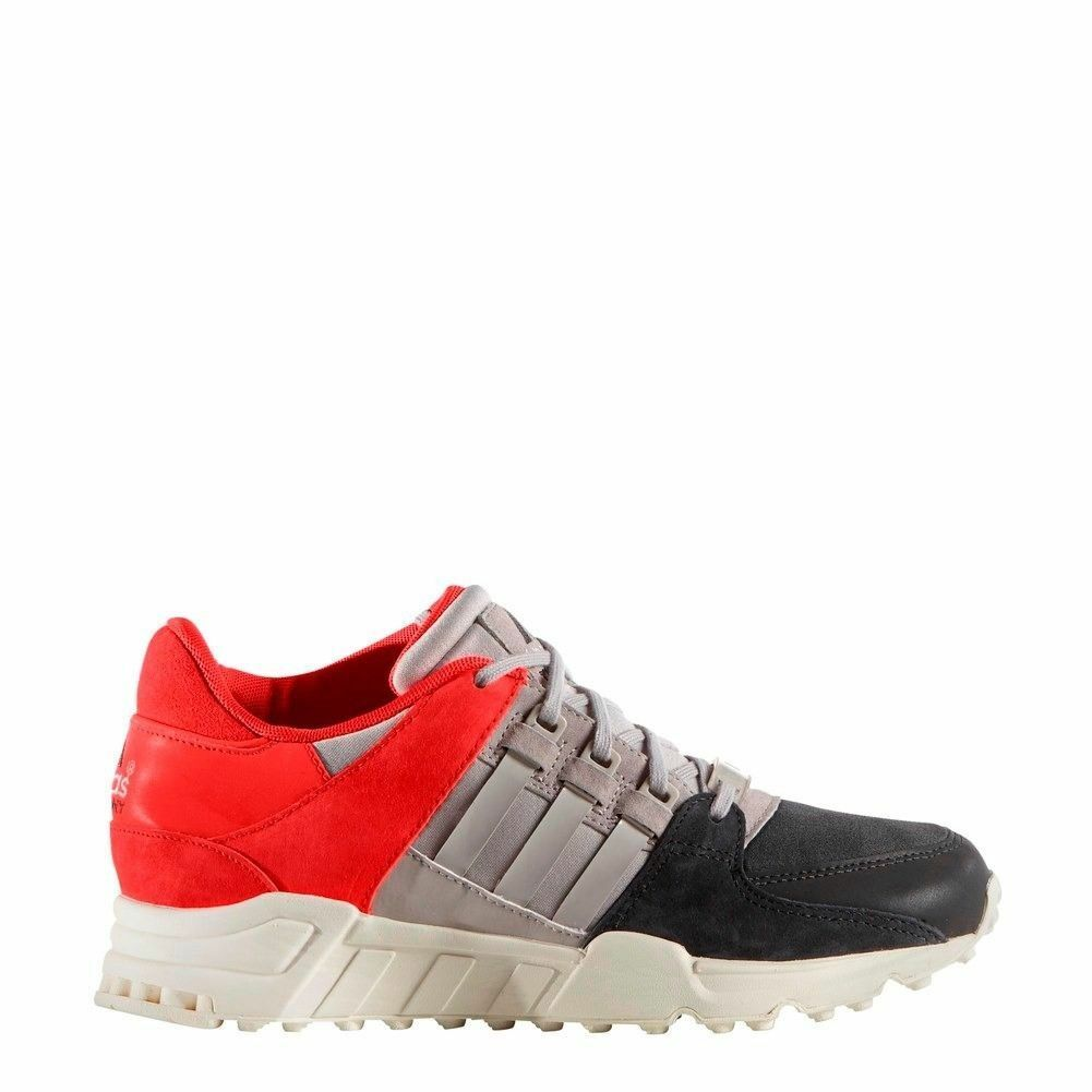 Adidas equipment support 93 NMD EQT S81474 UK5 ADV NMD 93 ZX 8000 amicaux King X Blanc OG 75890b