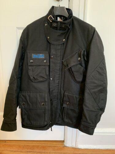 Mister Freedom Mulholland Master Jacket Size 38