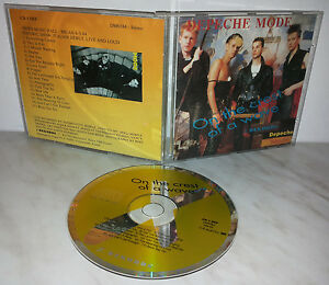 CD-DEPECHE-MODE-ON-THE-CREST-OF-WAVE