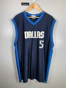 NBA-Dallas-Mavericks-Josh-Howard-5-Jersey