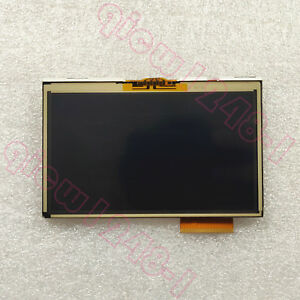 LMS430HF17-002-LCD-display-touch-screen-digitizer-for-TomTom-GPS-GO-650-750-950