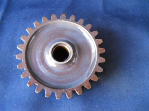 Lycoming 74996 Gear INSPECTED w//8130