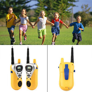 Intercom-Electronic-Walkie-Talkie-Kids-Child-Mni-Toys-Portable-Two-Way-Radio-L9