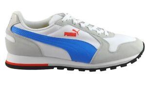 Wm's Nuovo Runner St Scarpe Puma dtIwHUS8q