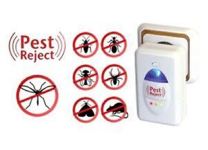 Pest-Reject-Scaccia-Insetti-Roditori-Mosche-Zanzare-Ragni-Topi-Ultrasuoni-linq