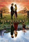 The Princess Bride 20th Anniversary Collector's Edition DVD