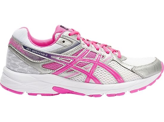Asics Gel Contend 3 Womens Runner Price reduction Price reduction + Free Australia Delivery Cheap and beautiful fashion