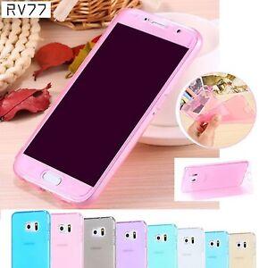 flip-caso-de-la-cubierta-in-silicone-para-Samsung-Galaxy-S5-S6-S7-Edge-Note-4-5