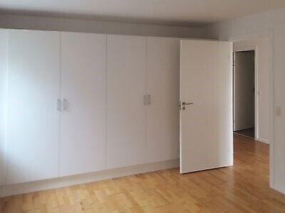 8400 vær. 4 lejlighed, m2 127, Bøgebjerg