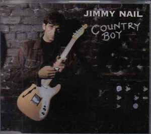 Jimmy-Nail-Country-Boy-cd-maxi-single