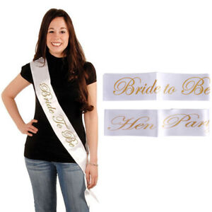 Gold-Bride-to-be-Sash-Girls-Hen-Night-Bachelorette-Bridal-Shower-Party-Favors