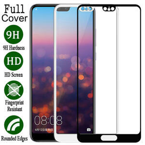 Full-Cover-Tempered-Glass-Screen-Protector-For-Huawei-Mate-20-P20-Lite-P30-Pro
